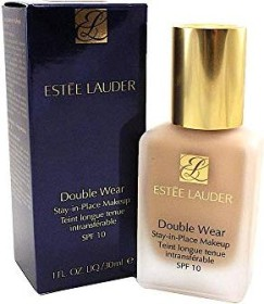 Estée Lauder Double Wear Stay-in-Place Liquid Makeup 2N1 Desert Beige, 30ml