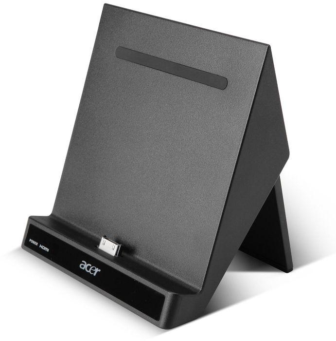 Acer Iconia Tab A100 docking station (LC.DCK0A.002)