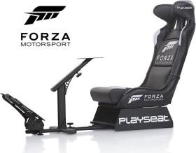 Playseat Forza Motor Sports 4