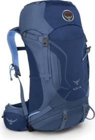 Osprey Kyte 36 ocean blue (Damen)