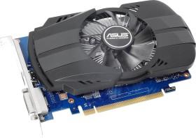 ASUS Phoenix GeForce GT 1030 OC, PH-GT1030-O2G, 2GB GDDR5, DVI, HDMI (90YV0AU0-M0NA00)