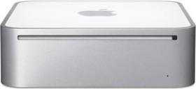 Apple Mac mini, Core 2 Duo, 2GB RAM, 160GB HDD [Late 2009] (MC238x/A)