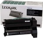 Lexmark 15G041K Return Toner schwarz -- via Amazon Partnerprogramm