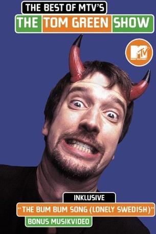Tom Green - Best Of -- via Amazon Partnerprogramm