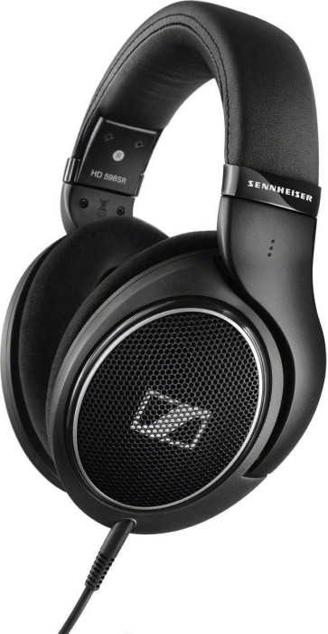 01d4abf5d2a Sennheiser HD 598SR (507365) starting from £ 147.99 (2019) | Skinflint  Price Comparison UK