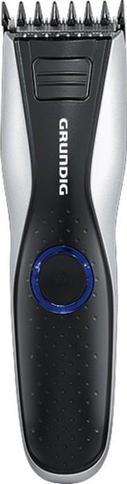 Grundig MC 6840 hair-/beard trimmer