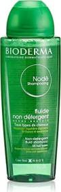 Bioderma Nodé Fluide Shampoo, 400ml