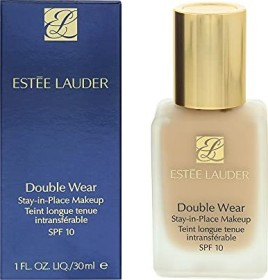 Estée Lauder Double Wear Stay-in-Place Liquid Makeup 2W1 Dawn, 30ml