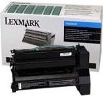 Lexmark 15G042C Return Toner cyan -- via Amazon Partnerprogramm