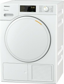 Miele TWD440 WP EcoSpeed&8kg Wärmepumpentrockner (11286500)