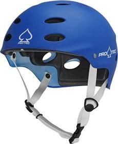 ProTec ACE Water Helm (verschiedene Farben/Größen)