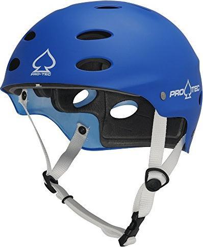 ProTec ACE Water Helm (verschiedene Farben/Größen) -- via Amazon Partnerprogramm