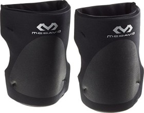 McDavid Volleyball knee pads Volley