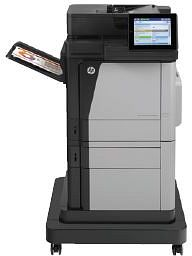 HP Color LaserJet Enterprise MFP M680f, Farblaser (CZ249A)