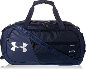 Under Armour Undeniable 4.0 XS Sporttasche navy (1342655-408)