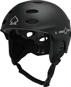 ProTec ACE Wake Helmet (various colours/sizes)