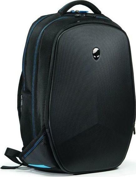 "Dell Alienware 15 Vindicator V2.0 backpack 15"" (460-BCBV)"