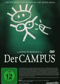 Der Campus (DVD)