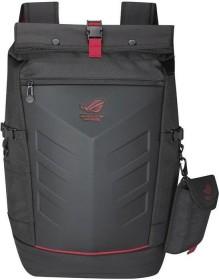 ASUS ROG Ranger Backpack, black (90XB0310-BBP010)