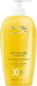 Biotherm Lait Solaire sun milk LSF30, 400ml