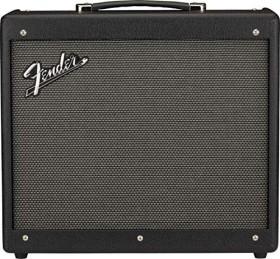 Fender Mustang GTX50 (2310606000)