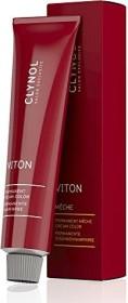 Clynol Viton S Haarfarbe 4.14 asch kastanie