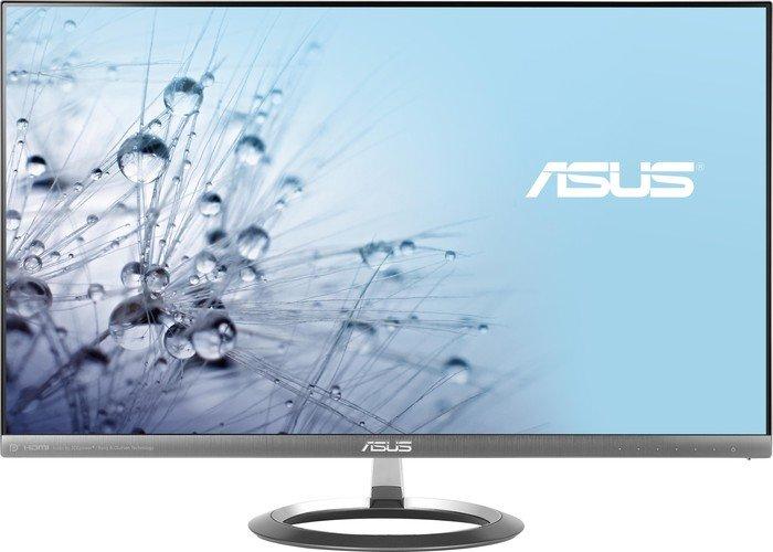 """ASUS Designo MX27AQ, 27"""" (90LM0140-B01670)"""