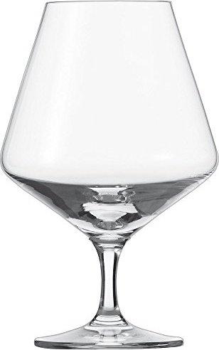Schott Zwiesel Pure Cognacgläser-Set, 6-tlg. (113756) -- via Amazon Partnerprogramm