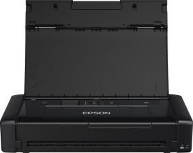 Epson WorkForce WF-110W, Tinte, mehrfarbig (C11CH25401)
