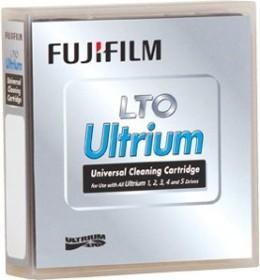 Fujifilm Ultrium LTO Reinigungskassette (42965)