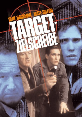 Target - Zielscheibe -- via Amazon Partnerprogramm