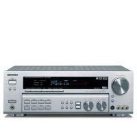 Kenwood KRF-V7070D/DS