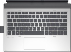 HP Elite x2 1013 G3 Collaboration Keyboard, DE (4KY69AA#ABD)