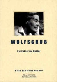 Wolfsgrub - Portrait of my Mother (DVD)