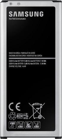 Samsung EB-BG850BB