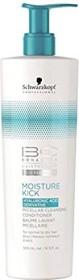 Schwarzkopf BC Bonacure Moisture Kick Cleansing Conditioner, 500ml