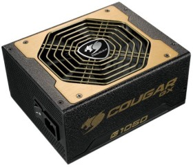 Cougar GX1050 v2 G1050 1050W ATX 2.3