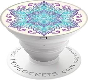 PopSockets PopGrip Flower Mandala (96567)
