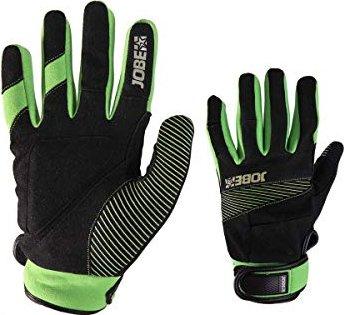 Jobe Suction Handschuhe (verschiedene Farben/Größen) -- via Amazon Partnerprogramm