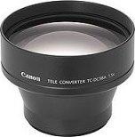 Canon TC-DC58A (9141A001)