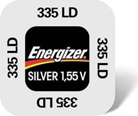 Energizer 335 (SR512)