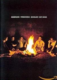 Embrace - Fireworks (Singles 1997-2002) (DVD)