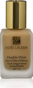 Estée Lauder Double Wear Stay-in-Place Liquid Makeup 2W2 Rattan, 30ml