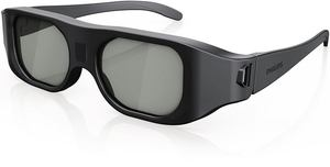 Philips PTA507/00 3D-glasses
