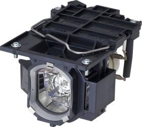 Hitachi DT01511 spare lamp