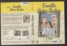 Familie Heinz Becker Staffel 7