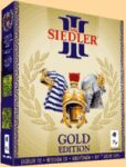 Die Siedler 3: Gold Edition (German) (PC)