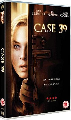Case 39 (UK) -- via Amazon Partnerprogramm