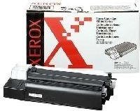 Xerox 006R00914/006R00915 toner czarny -- via Amazon Partnerprogramm