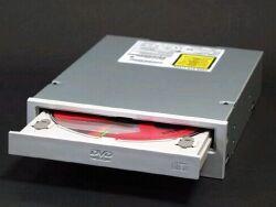 Pioneer DVD-500M bulk